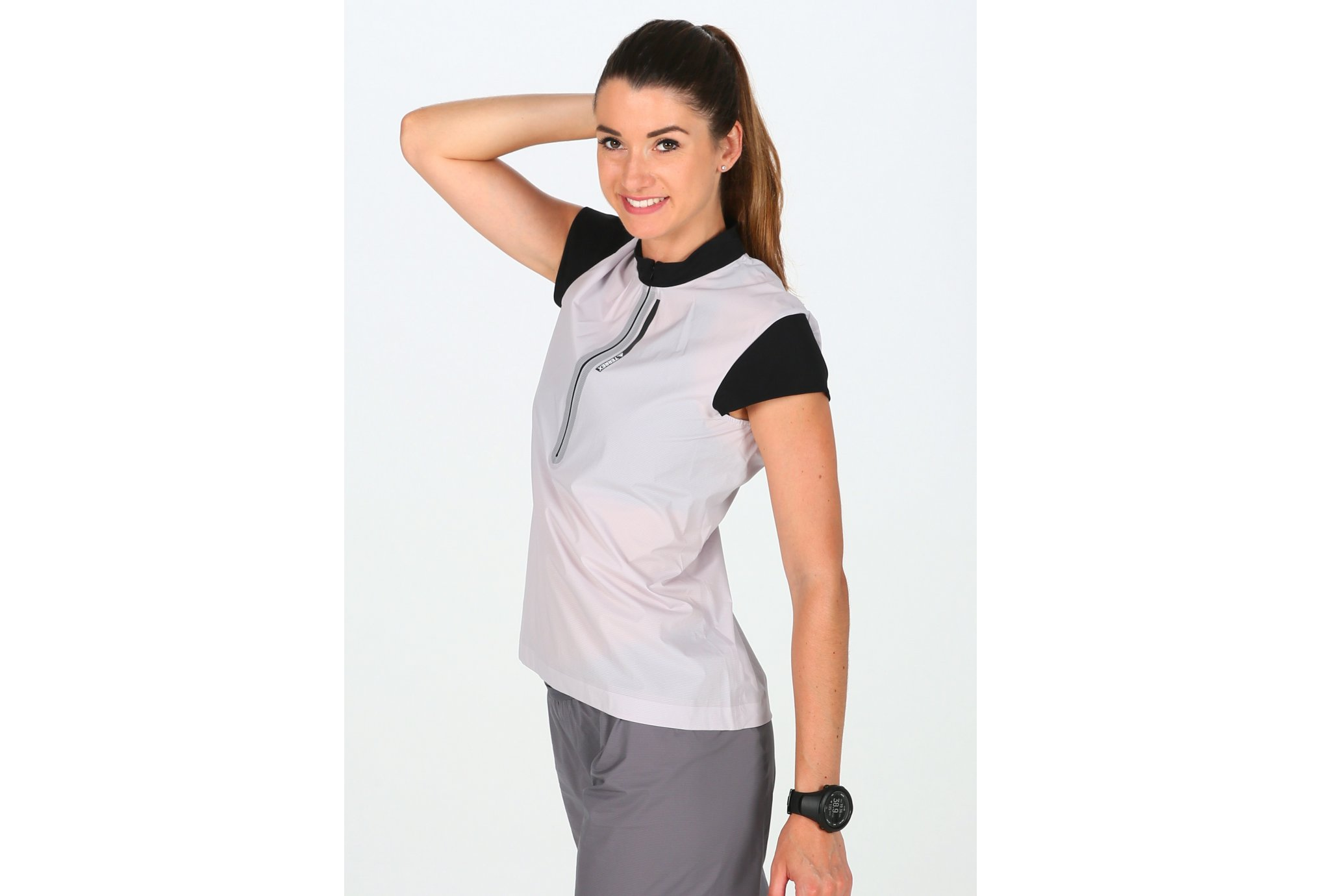 adidas Terrex Agravic W vêtement running femme