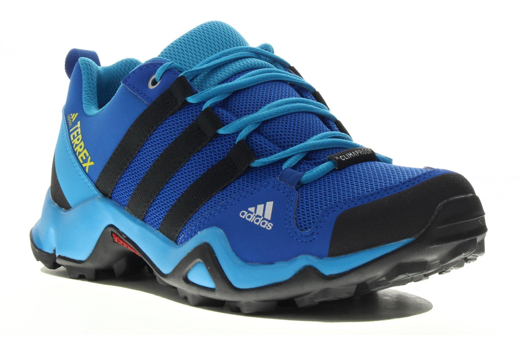 adidas Terrex AX2R CP Junior Chaussures homme