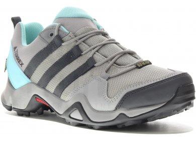 Adidas Gore Pas Running Cher Chaussures Femme W Terrex Ax2r Tex rXF8qrEw