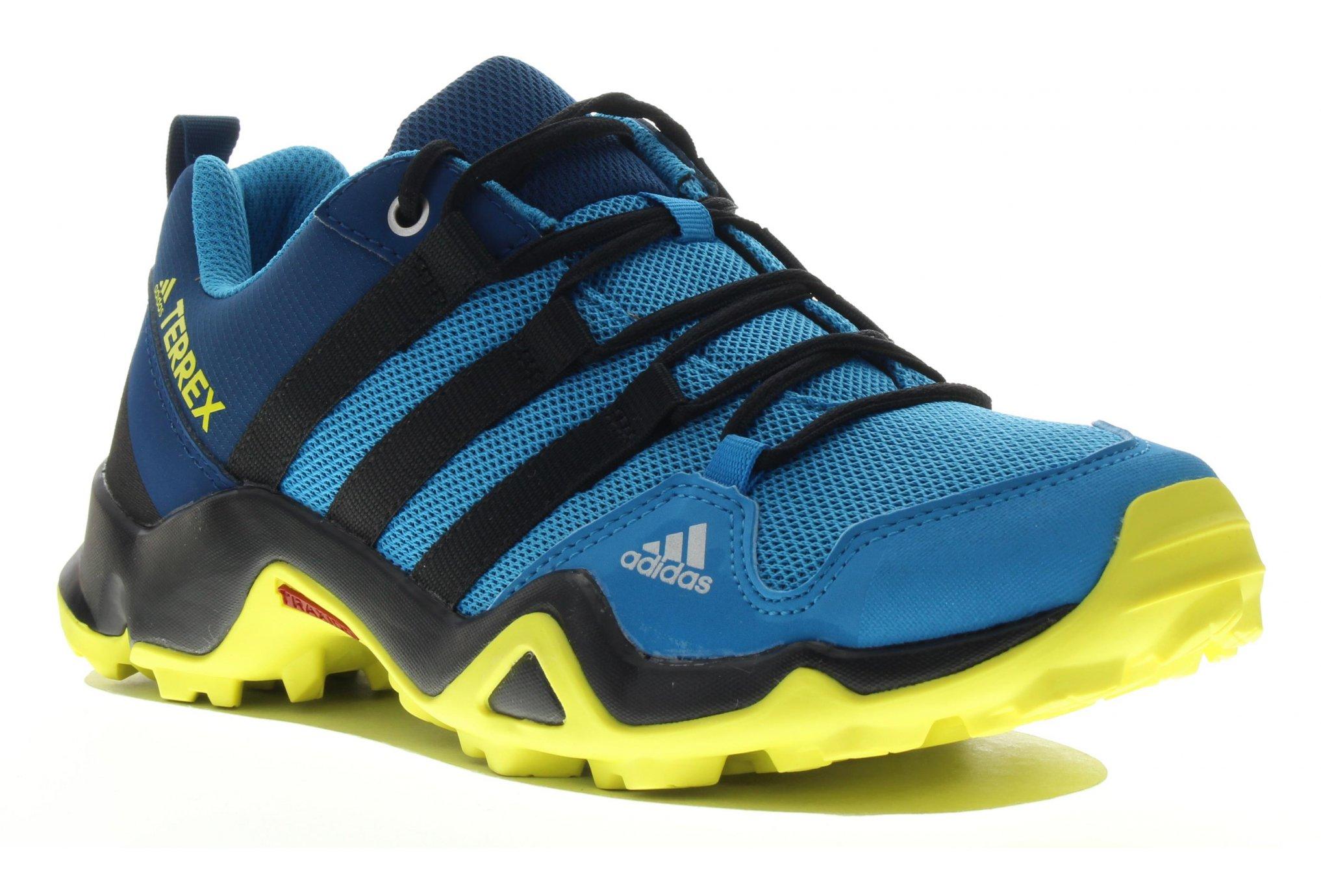 sin embargo saludo Manto  Precios de Adidas Terrex AX2R Adidas baratas - Ofertas para ...