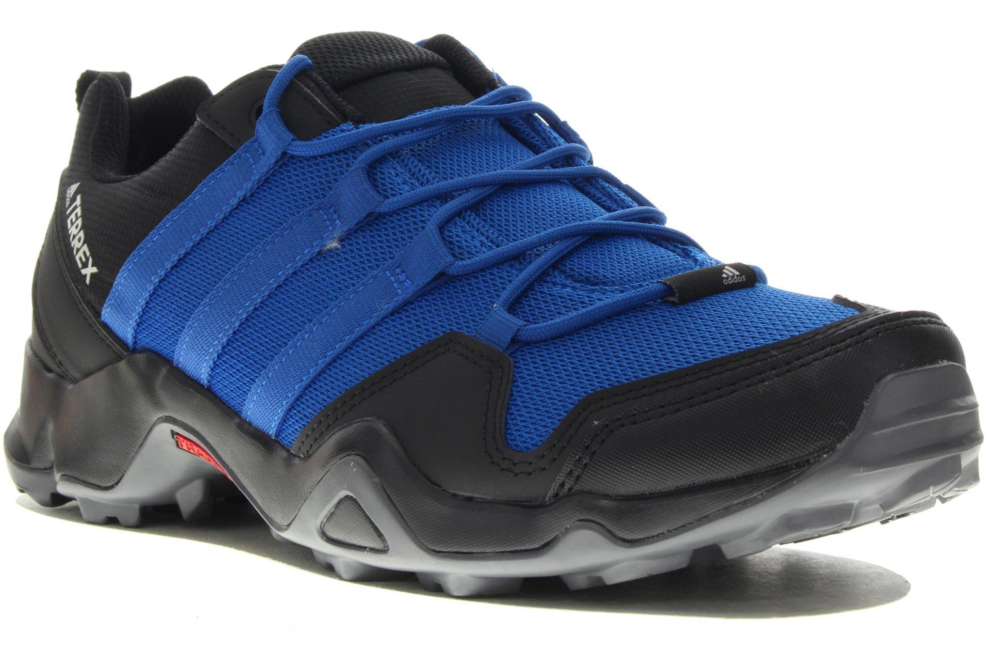 adidas Terrex AX2R M Diététique Chaussures homme
