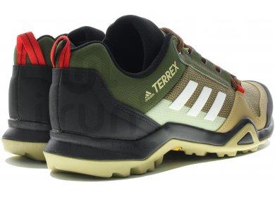 adidas Terrex AX3 M
