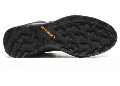 adidas Terrex AX3 Mid Gore Tex W