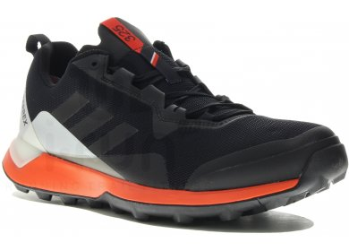quality design 964f6 6d946 adidas Terrex CMTK Gore-Tex M