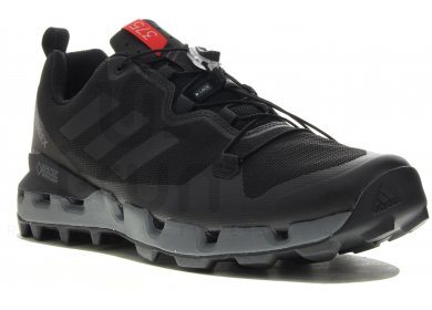 adidas Terrex Fast Gore-Tex Surround M