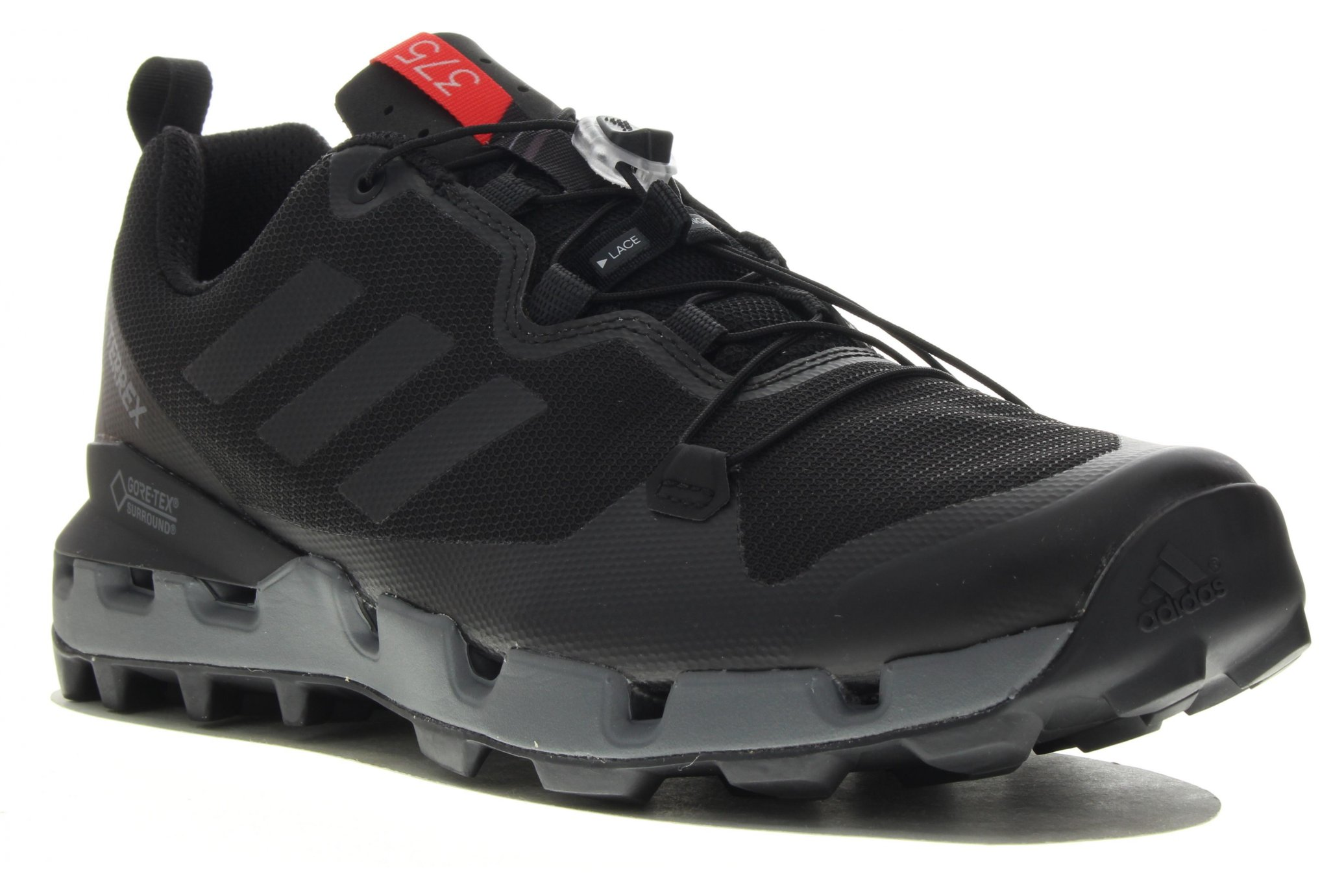 adidas Terrex Fast Gore-Tex Surround