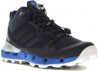 adidas Terrex Fast Mid Gore-Tex Surround