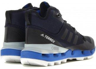 adidas Terrex Fast Mid Gore-Tex Surround