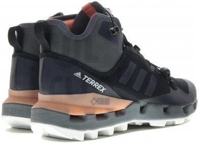 adidas Terrex Fast Mid Gore-Tex-Surround W