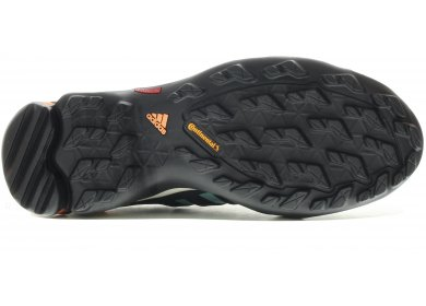 adidas Terrex Fast R Gore-Tex W
