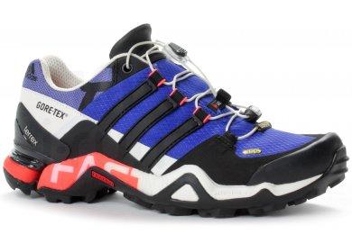 Gore W Terrex Tex Fast R Adidas EYDWHI92