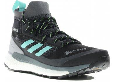 adidas Terrex Free Hiker Gore-Tex W
