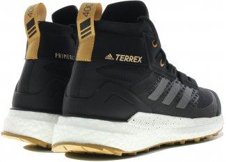 adidas Terrex Free Hiker Primeblue
