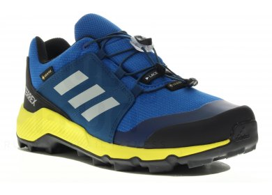 adidas Terrex Gore-Tex Junior
