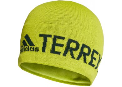 adidas Terrex Logo M