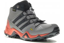 adidas Terrex Mid Gore-Tex Junior