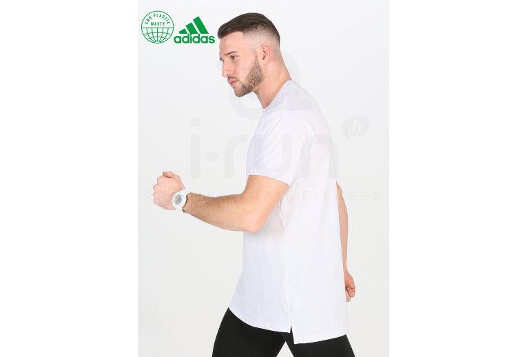adidas camiseta manga corta Terrex Primeblue