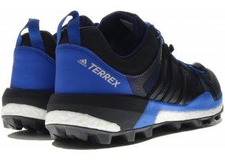 adidas Terrex Skychaser Gore-Tex