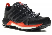 outlet store 02855 f4512 adidas Terrex Skychaser Gore-Tex M