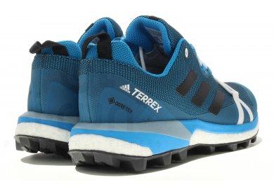 adidas Terrex Skychaser LT Gore Tex W