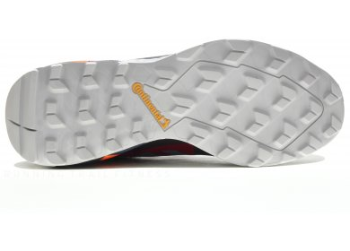 adidas Terrex Skychaser XT Gore-Tex M