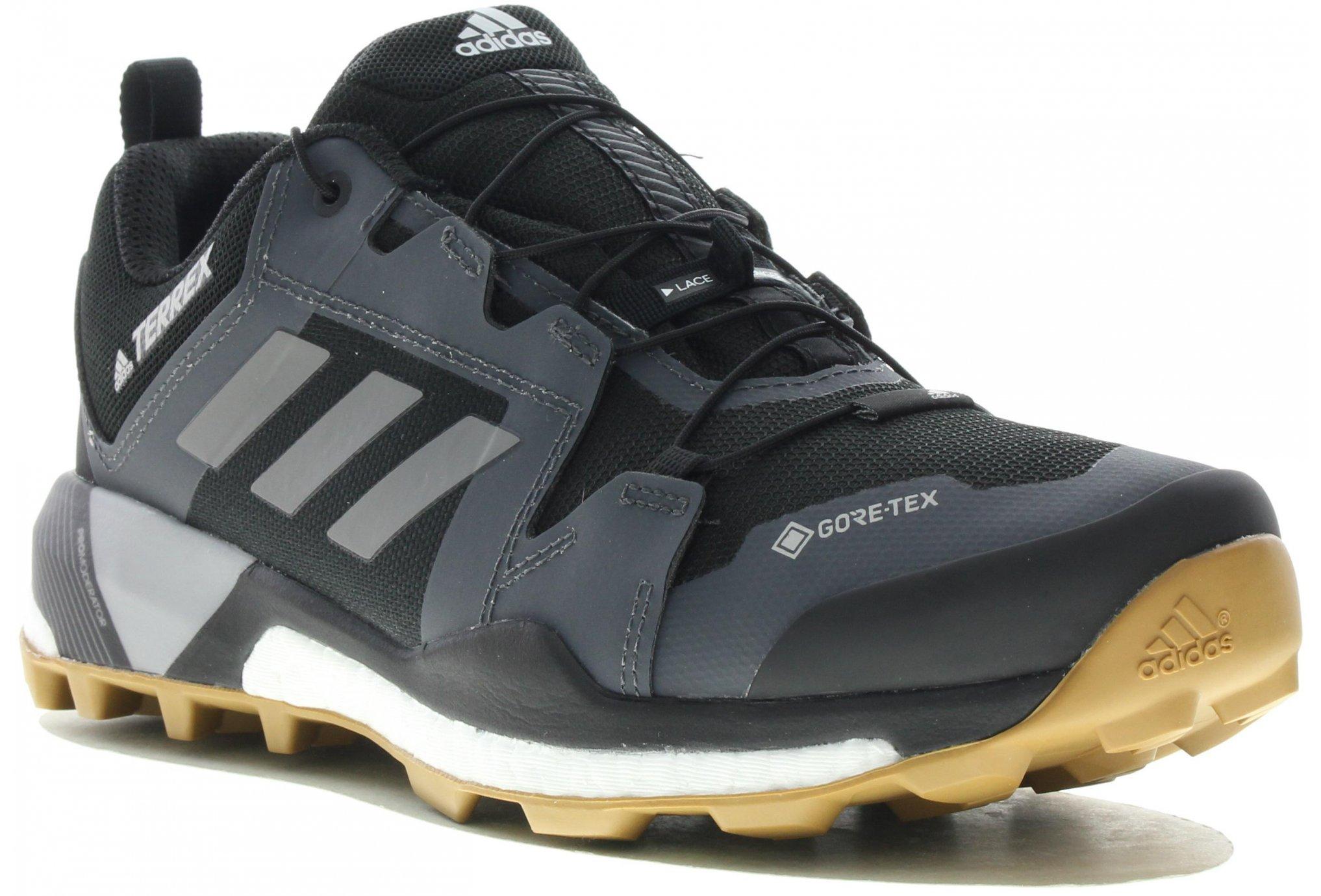 adidas Terrex Skychaser XT Gore-Tex M Diététique Chaussures homme