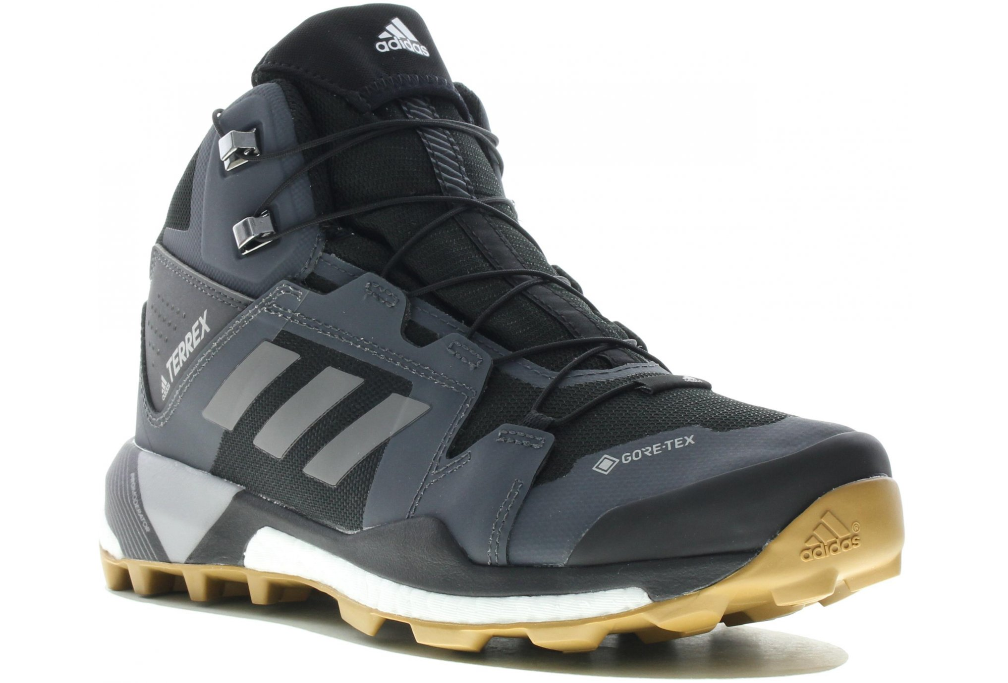adidas Terrex Skychaser XT Mid Gore-Tex M Chaussures homme