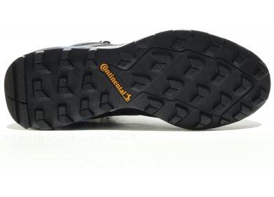 adidas Terrex Skychaser XT Mid Gore-Tex W