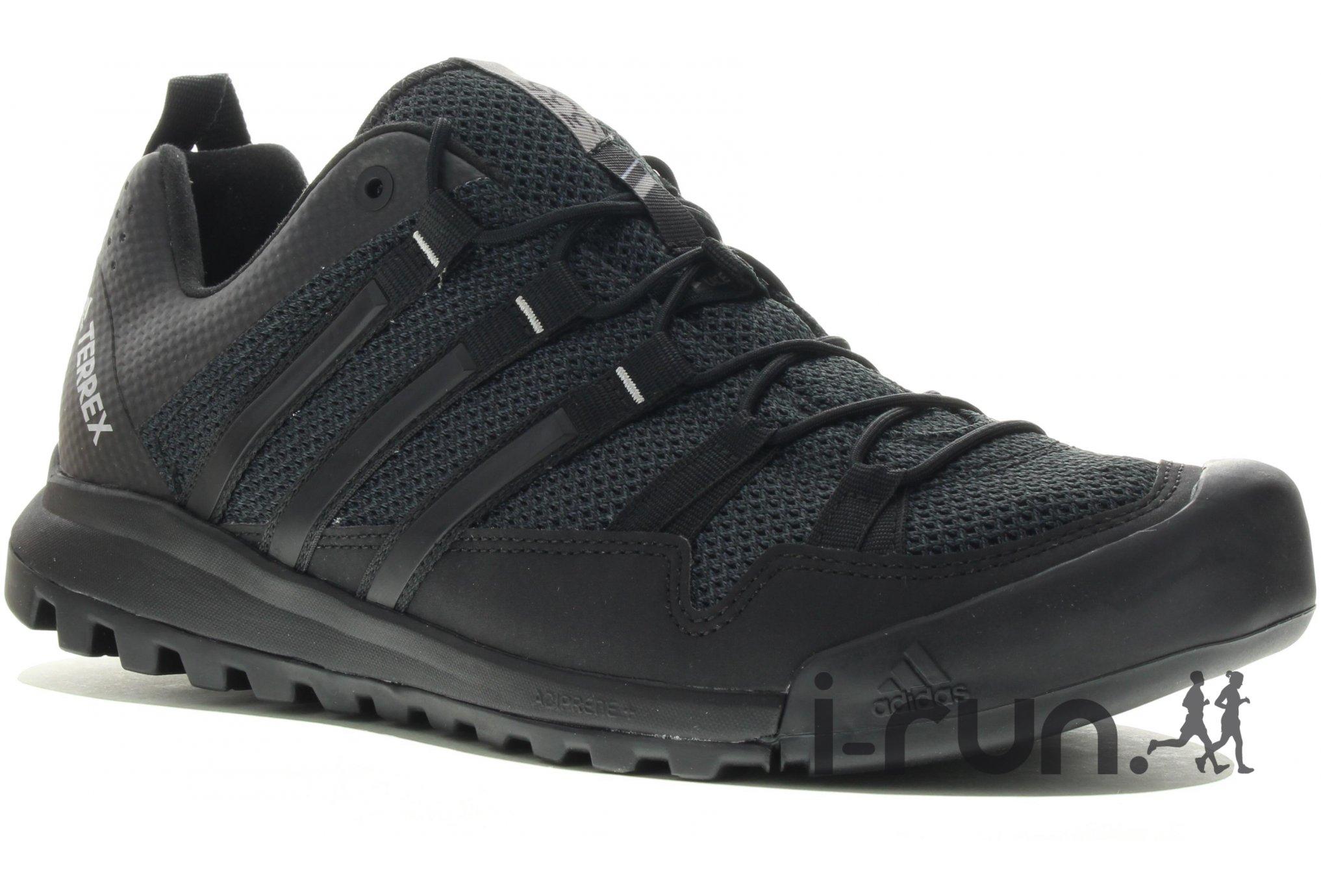 Homme Trail Terrex R2 Adidas Swift Gore Session Tex M Chaussures HWD29EI