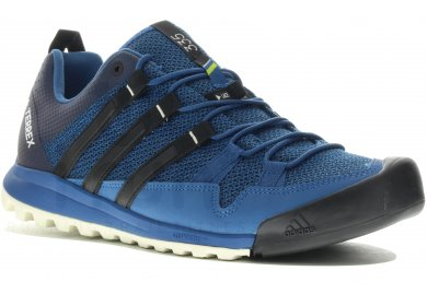 Homme Running M Solo Chaussures Adidas Cher Terrex Pas FE0wF5Yq