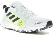 adidas Terrex Speed Flow Primegreen M
