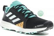 adidas Terrex Speed Flow Primegreen W