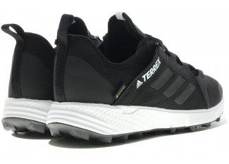 adidas Terrex Speed Gore-Tex