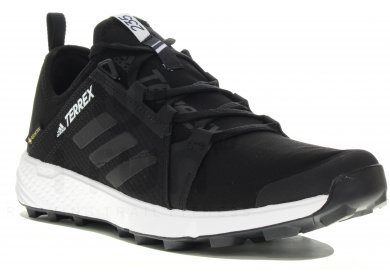 adidas Terrex Speed Gore-Tex W