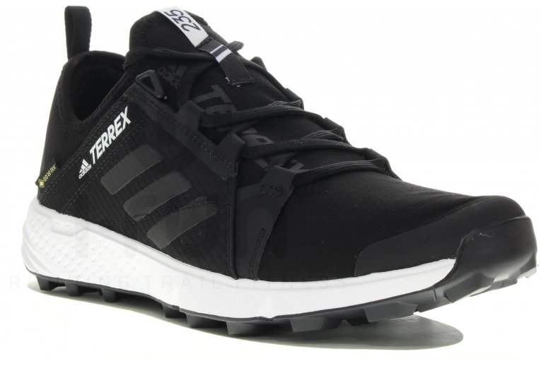 adidas Terrex Speed Gore-Tex