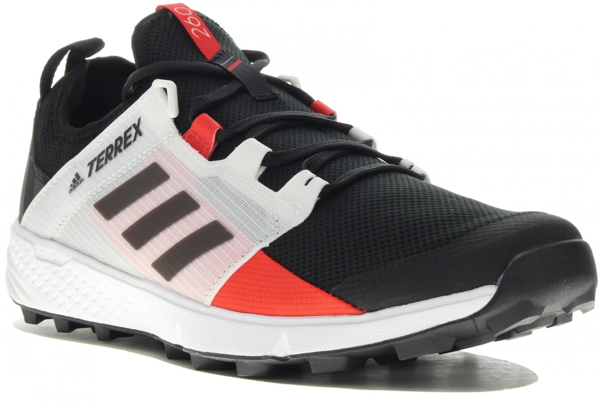 adidas Terrex Speed LD M Chaussures homme