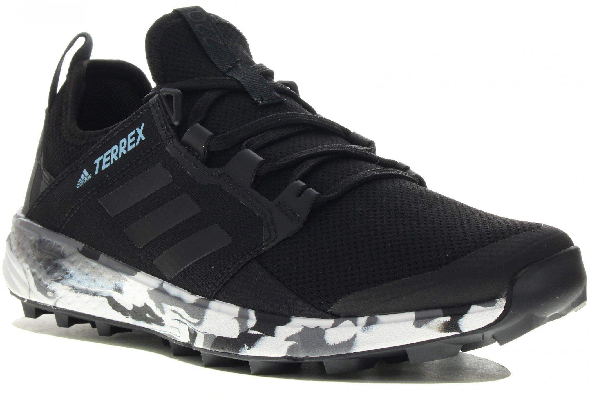 Adidas Terrex speed ld w chaussures running femme