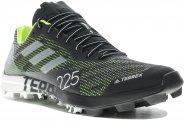adidas Terrex Speed Pro SG M
