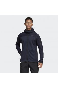 adidas Terrex Stockhorn Hooded M