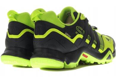 nike chaussures running homme swift m