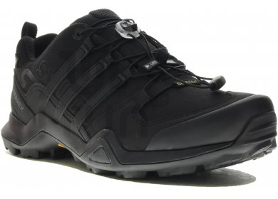 adidas Terrex Swift R2 Gore Tex M
