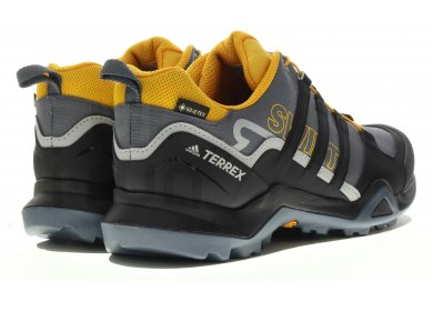 adidas Terrex Swift R2 Gore-Tex M