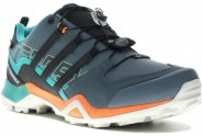 adidas Terrex Swift R2 Gore-Tex M