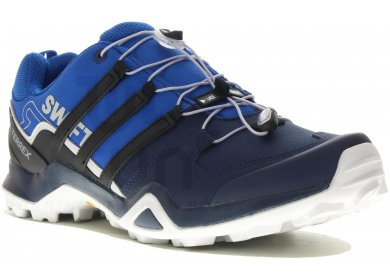 check out 86c56 44221 adidas Terrex Swift R2 M