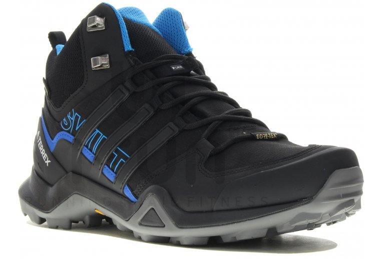 zapatillas adidas hombre training