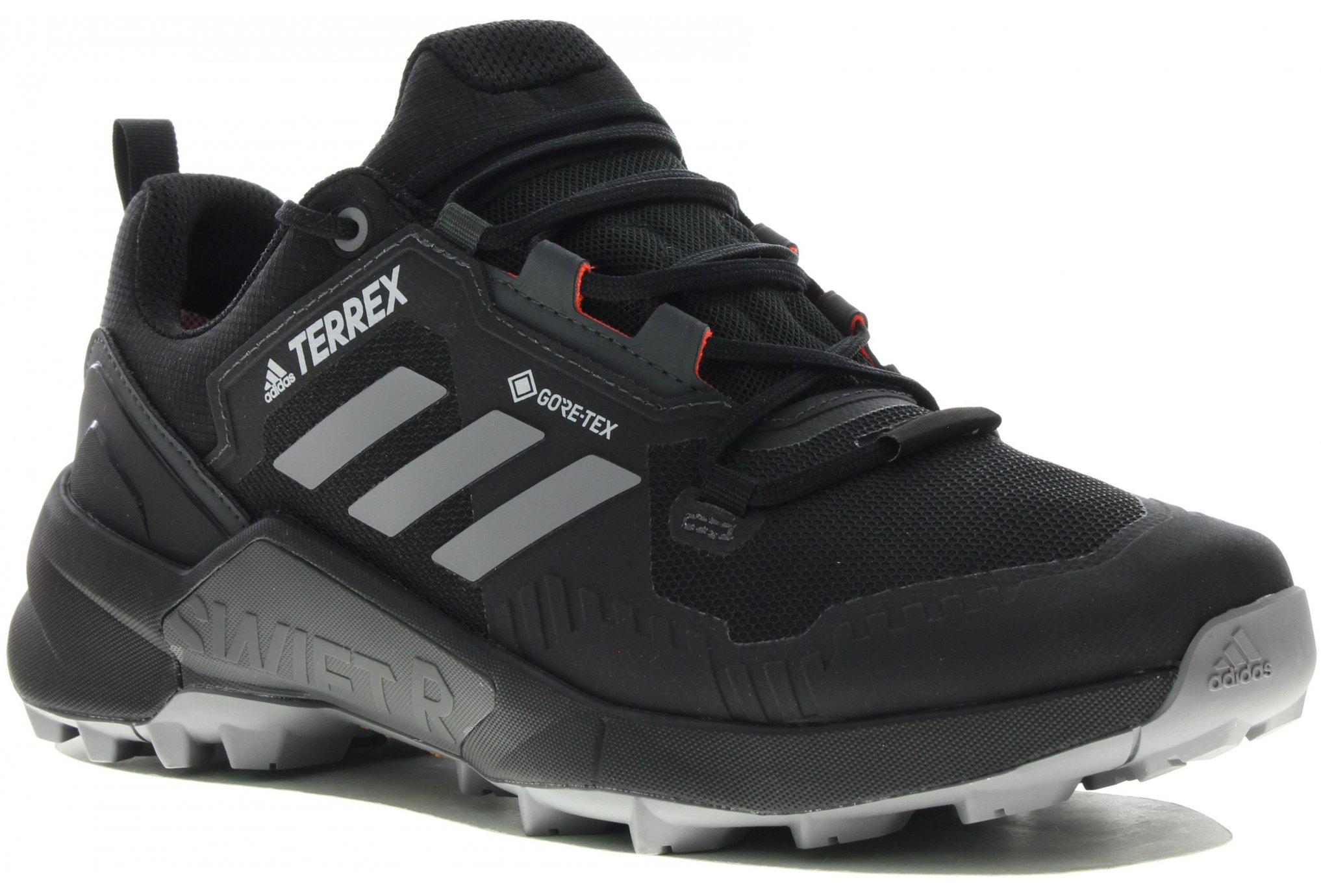 adidas Terrex Swift R3 Gore-Tex M Chaussures homme
