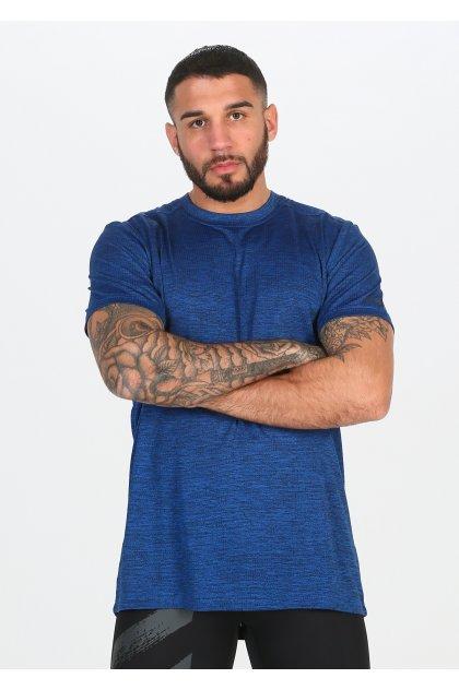adidas camiseta manga corta Terrex Tivid