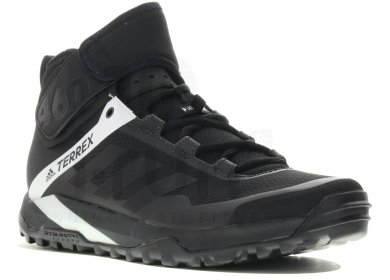 Trail Pas Homme Protect Cross M Adidas Terrex Cher Chaussures qw156pB