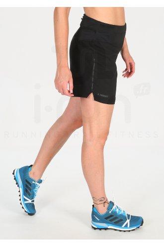 adidas Terrex Trail W