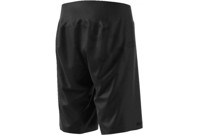 Promoción Trailcross Terrex Corto Pantalón En Adidas Hombre Wp YgqOfwnx